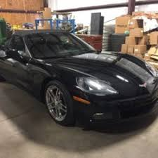 2005 corvette for sale cheap c6 corvettes for sale 2005 to 2013 corvette trader classifieds