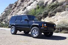 lifted jeep cherokee quick help xj cherokee gear ratio and tire guide