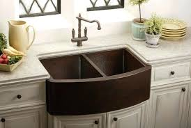 farmhouse kitchen faucet farmhouse faucet kitchen medium size of faucet rubbed bronze