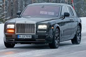rolls royce cullinan price rolls royce cullinan suv prototype caught cold weather testing