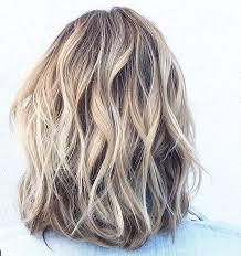 Light Brown Hair Blonde Highlights Best 25 Blonde Highlights Ideas On Pinterest Blond Highlights