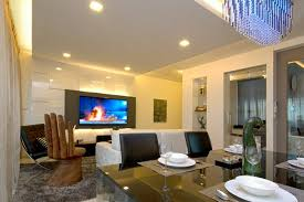 modern apartment interior design of exemplary modern apartment