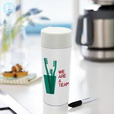 Minimalist Family by Online Get Cheap Motivational Gifts Aliexpress Com Alibaba Group