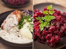 schlesische küche schlesische küche polnische küche restaurant in polen