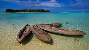 where is cook islands located on the world map 50 destinations with the clearest bluest waters in the world