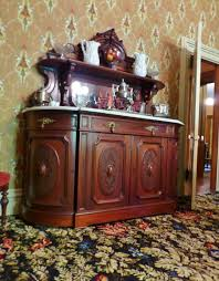 victorian interiors ebenezer maxwell mansion part 2 the study