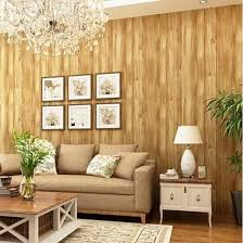 Nature Inspired Home Decor 108 Best Natural Wall Decor U0026 Wall Art Images On Pinterest