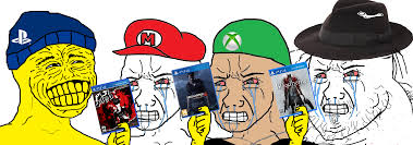 emuparadise uncharted v video games thread 386527303