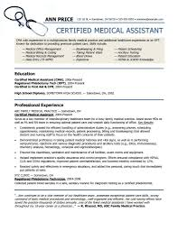 physician assistant resume template inspirational physician assistant resume templates joodeh