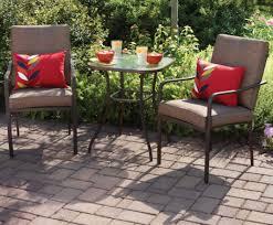 patio furniture kitchener furniture patio furniture sets on sale transformation patio