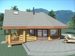 One Story Log Cabins 18 One Story Cabin Plans 3500 Sq Ft Ranch Floor Plan