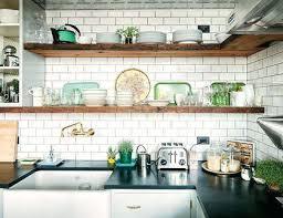 cuisine carrelage metro carrelage metro cuisine carrelage mural cuisine blanc pas cher