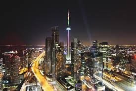 how to spend 48 hours in toronto