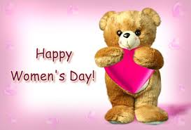 s day teddy teddy day pictures images commentsdb