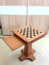 chess board coffee table chess board coffee table antique chess set of chess wooden coffee