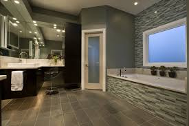 bathroom idea images 21 contemporary master bathroom designs decorating ideas