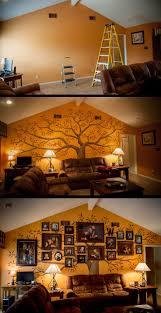 family tree garden center best 25 family tree mural ideas on pinterest family tree wall