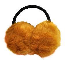 boucle d oreille leopard amazon fr cache oreilles accessoires vêtements
