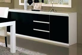 rangement tiroir cuisine ikea ikea caisson de bureau rangement tiroir cuisine ikea ikea tiroir