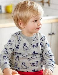 stylish toddler boy haircuts best 25 toddler boys haircuts ideas on pinterest toddler boy