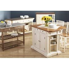Paula Deen Kitchen Island Paula Deen River House Kitchen Island Trendy Click Through This