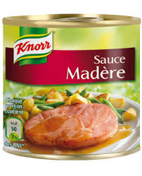 madere cuisine 1638 430495 1638 430495 suce mdre 272x335 png