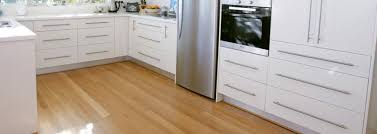 Caring For Hardwood Floors How To Care For Hardwood Floors Floorboards Online Blog