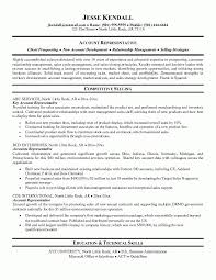 executive classic resume template resume template styles resume