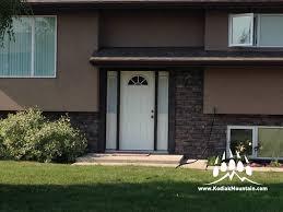 brick and stone houses joy studio design gallery best homes kodiak mountain stone