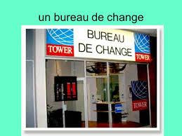 la poste bureau de change bureau de change la poste 28 images bureau de change grenoble
