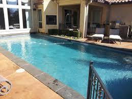 Great Pool Asp Dallas Tx Swimming Pool Maintenance U0026 Cleaning Service