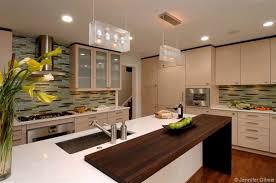 Kitchen Design Awards Award Winning Kitchen Design Kitchen Design Awards Country Kitchen