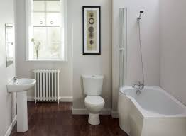 finished bathroom ideas endearing 40 remodeling a small bathroom on a budget inspiration