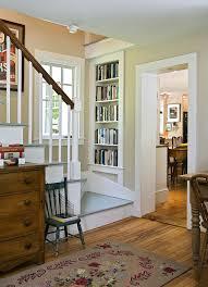 bookcase craftsman style bookshelf craftsman style bookcase