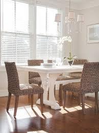 Mushroom Dining Chair Design Brilliant Woven Dining Room Chairs - Woven dining room chairs