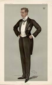 white tie wikipedia
