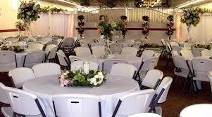 round table centerpiece ideas simple wedding centerpieces for round tables simple cheap wedding