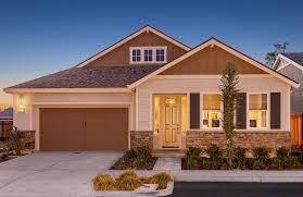 new homes newark ca cedar park