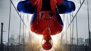 spider man vs deadpool battles comic vine