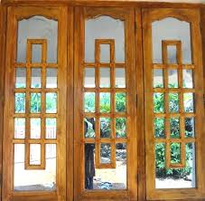 home interior frames window door frames designs awesome grand with side windows more