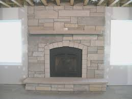 fireplace fireplace hearthstone stone decoration ideas