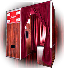 rent photo booth rent a photo booth for your event and earn income ck deniz