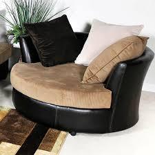 Circular Sofas Living Room Furniture Sofas Center Swivel Sofa Chair Trend For Contemporary
