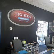 Barnes And Noble Tcc Virginia Beach Textbook Brokers 18 Photos Bookstores 3709 Tiffany Ln