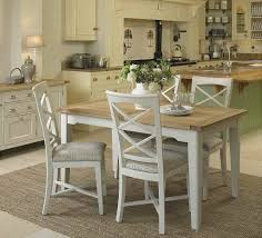 painting a dining room table dinning upholstered dining chairs kitchen table sets dining set
