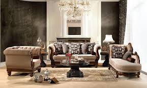 Formal Living Room Set Formal Living Room Chairs Furniture Doherty Living Room X
