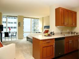 Two Bedroom Apartments Chicago Modern Loop Apartments Chicago Il Booking Com
