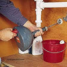 Kitchen Sink Blockage Kitchen Sink New How To Clear A Kitchen Sink Blockage How To