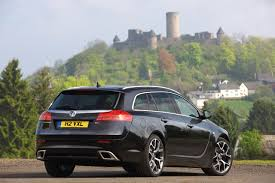 vauxhall vxr vauxhall insignia vxr sports tourer photo gallery autoblog