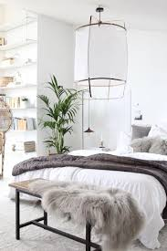 60 simple and elegance scandinavian bedroom designs trends